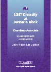 "Please click here to read ""LGBT Diversity at Jenner & Block"""