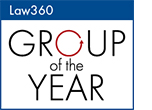 Law360_practicegroupoftheyear-homepage-awards-152x110
