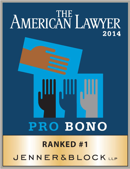 The-american-lawyer_pro-bono-2014_jenner